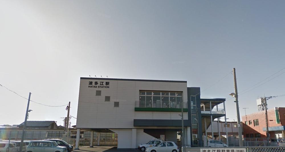 糸島市 売却物件 N-H452