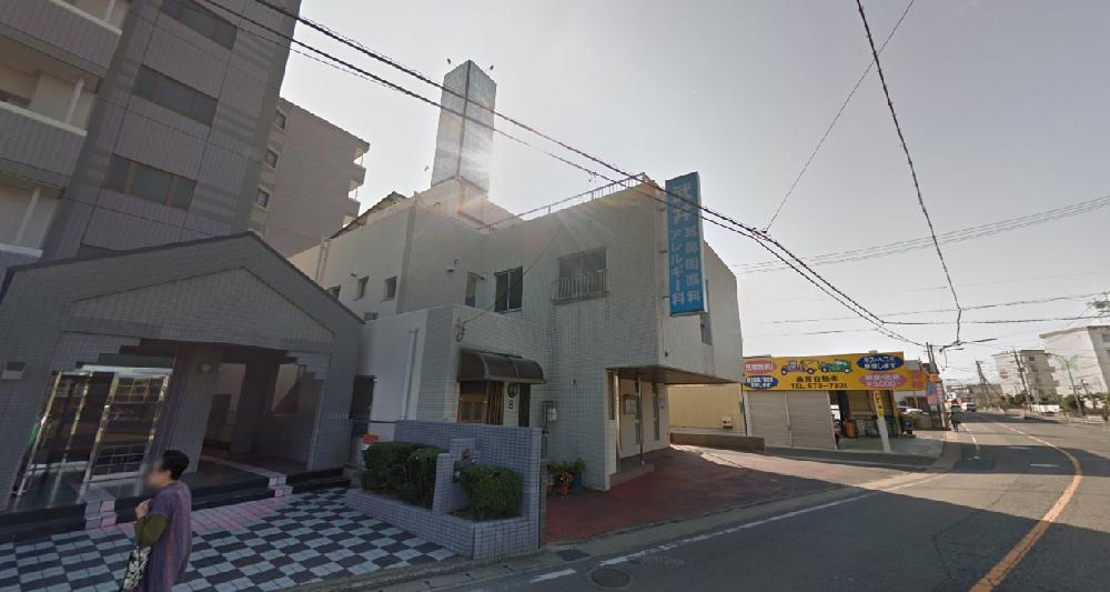 福岡市南区警弥郷1丁目 売却物件   N-H572